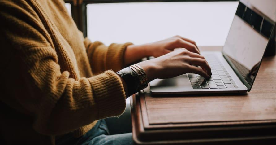 Top 6 sfaturi pentru a evita frauda la cazinouri online