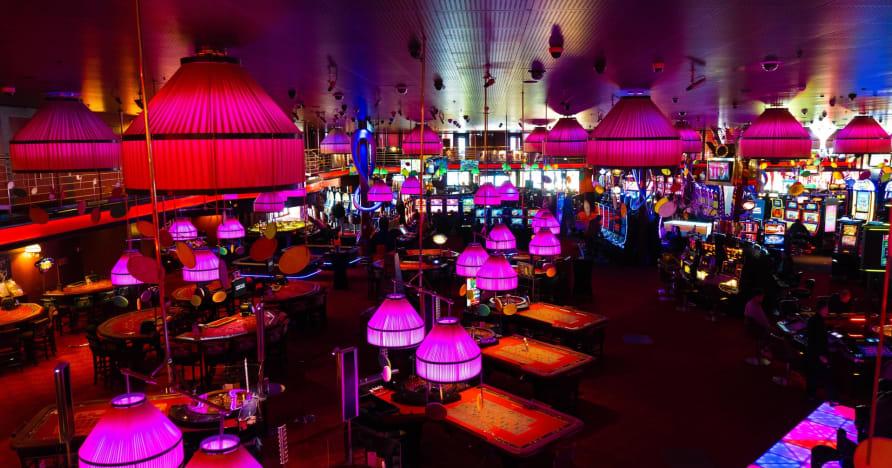 Cum să vă bucurați la maxim de următoarea vacanță la cazino