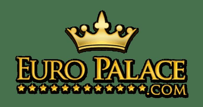 Euro Palace