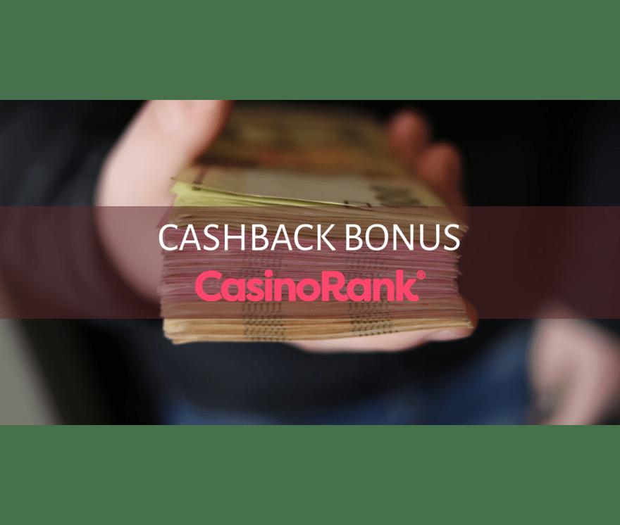 Încasare bonus