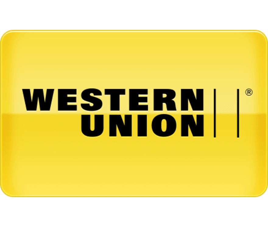 Top  Western Union Cazino Onlines 2021 -Low Fee Deposits