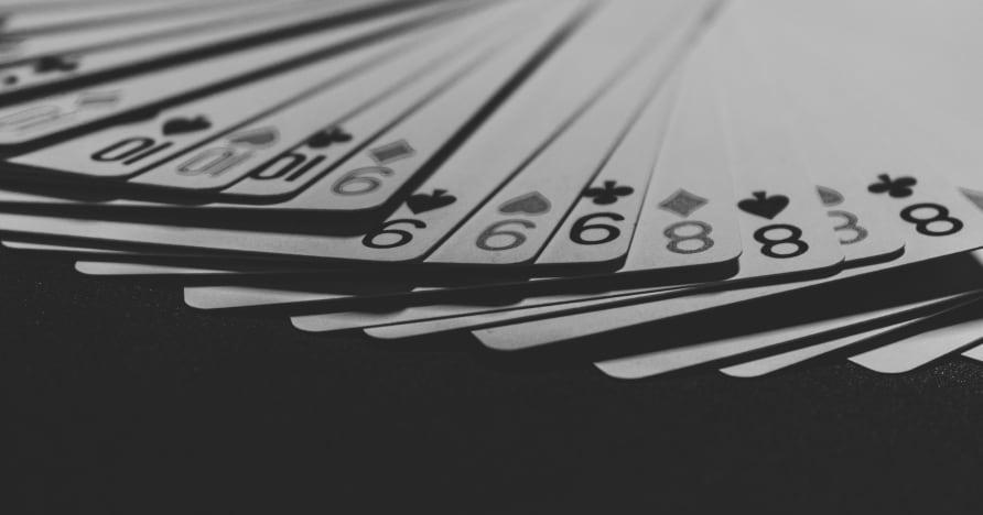 Sfaturi și trucuri pentru cazinouri online pentru a obține mai mult Bang For Your Buck