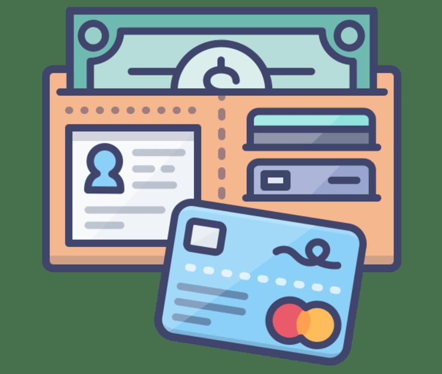 Top 65 Metode de Depozitare în România