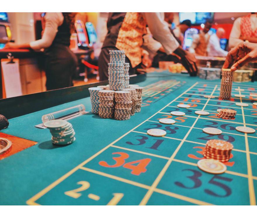 Jucați Texas Holdem Online -Top 23 Cazino onlineuri care plătesc cel mai bine 2021